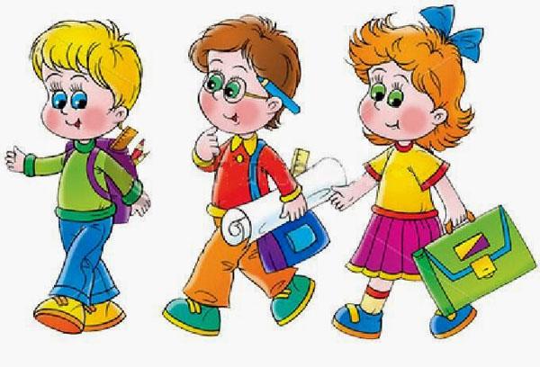 Прием детей в первые классы, не достигших к 01.09. 2017 г. возраста 6,6 лет