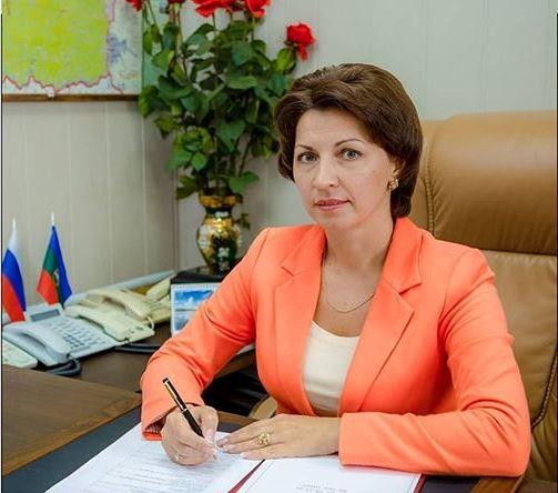 Обращение Министра образования и науки КЧР