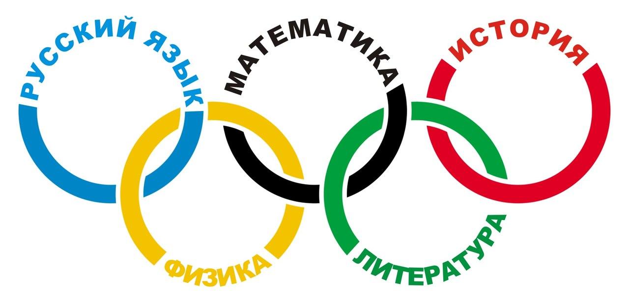 Результаты (рейтинг) участников школьного этапа Всероссийской олимпиады