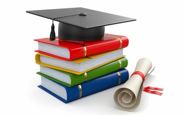 Рашид Темрезов объявил 2020 год в КЧР Годом образования